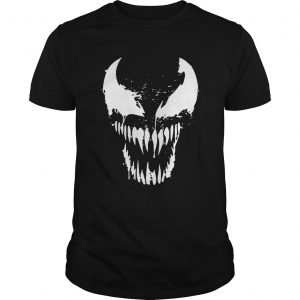 Vemon face shirt