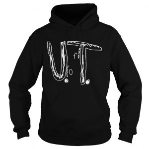 University of Tennessee adds boys homemade  Hoodie