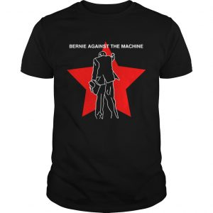 Rage Against The Machine Bernie  Unisex
