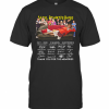 Mrs Brown'S Boys 2011 2020 3 Season 36 Episode Thank You For The Memories T-Shirt Classic Men's T-shirt