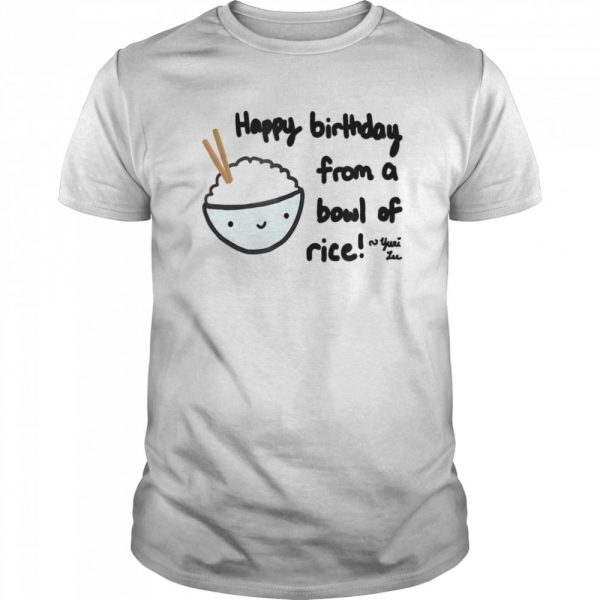 Happy Together 2  Classic Men's T-shirt