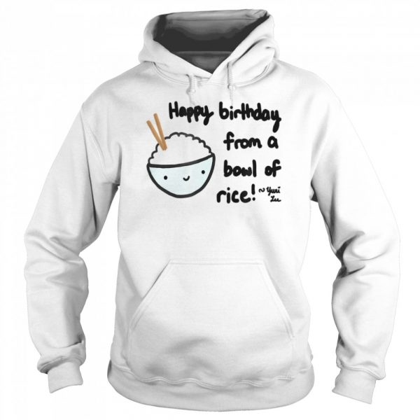 Happy Together 2  Unisex Hoodie